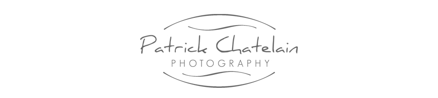 PHOTOGRAPHE BORDEAUX MARIAGE PORTRAIT WEDDING PHOTOGRAPHER ARCACHON logo