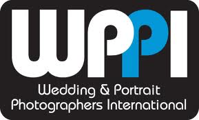 Membre actif de la Wedding & Portrait Photographers International