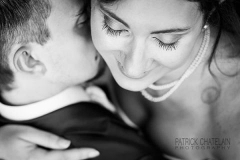 Session engagement - Photographe de mariage