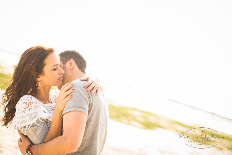 Photographe Arcachon | Session photo couple Arcachon | Wedding photographer